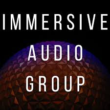 Immersive Audio Group